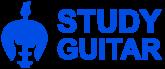 Study Guitar